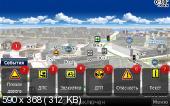 CityGuide v.9.0.705 + новые карты (Android)