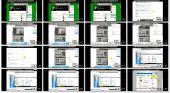 Зик В. - Как удалить всплывающий банер Whilokii в Google Chrome (2013, DVDRip)