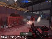 S.K.I.L.L. – Special Force 2 (2013/Rus/Eng/L)
