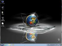 Windows 7 Ultimate SP1_x64_ru DS + (Office 2013 Pro) v.08.11.13 (2013/Rus