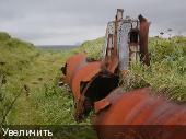 http://i58.fastpic.ru/thumb/2013/1111/61/da243ff5e8b987b511c12fec68cf5261.jpeg