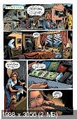 G.I. Joe - A Real American Hero #196