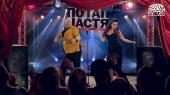 Потап и Настя - Собрание видео клипов (HD/2013)