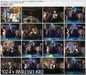 http://i58.fastpic.ru/thumb/2013/1113/da/0f111af833b8bcc3e5a55ba64d43a5da.jpeg
