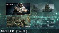 Assassin's Creed 4: Black Flag (2013/Full/Portable)