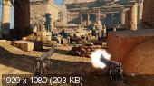 Deadfall Adventures (2013) PC | RePack �� R.G. Element Arts