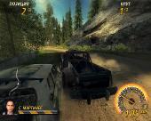 FlatOut 2 + Multiplayer (2006/Rus/PC) RePack от Dominator