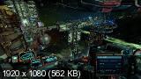 X Rebirth (2013) PC | Steam-Rip от R.G. GameWorks