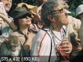 Полет в страну чудовищ (1986) VHSRip