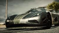 Need For Speed Rivals Digital Deluxe Edition  (Обновлено 19.11.13) (2013/Rus/Eng/Multi11/PC) Steam-rip by R.G. Pirates Games