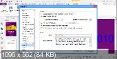 Foxit PhantomPDF Business 6.1.1.1025 Final + regfile [Русификатор]