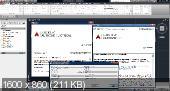Autodesk AutoCAD Electrical 2014 SP1.1 ISZ образ (x86/x64/ENG/RUS/2013)