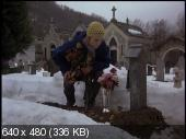 http://i58.fastpic.ru/thumb/2013/1119/78/0d020465ad5945ba8cd9f373924ac078.jpeg