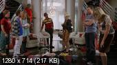 http://i58.fastpic.ru/thumb/2013/1119/86/7b21bde1aefd00382c8ef0e1164d5786.jpeg