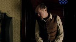 Шерлок Холмс [Серии: 01-08 из 16] (2013) SATRip