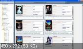 Мой каталог 2.0.1 (2013/Rus)