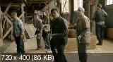 Чупакабра против Аламо / Chupacabra vs. the Alamo (2013) HDTVRip | P
