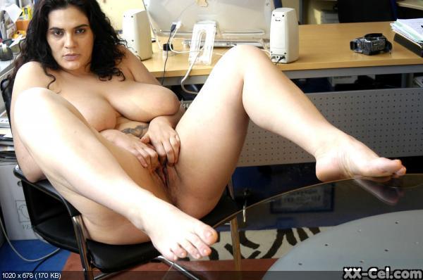 Ass and titties forum
