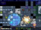 Danko And Space Adventure / Данко и Космическое Приключение (2013) PC