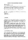 Гульнара Даминова. Растяжка. 50 самых эффективных упражнений. (2013) PDF
