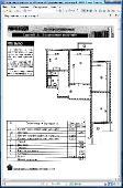 �. ���������. �������������� ������� � ������. 110 ����������� �������� (2006) PDF