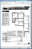 С. Олифирова. Перепланировка квартир в Москве. 110 разрешенных проектов (2006) PDF