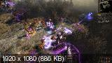 The Incredible Adventures of Van Helsing (2013) PC | Steam-Rip
