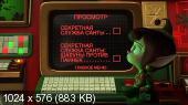 http://i58.fastpic.ru/thumb/2013/1124/e3/7c83fc5e17a87af91a4981c7af6ccfe3.jpeg