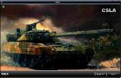 http://i58.fastpic.ru/thumb/2013/1125/42/d971894c7ce55e87a2d783c89fb0f442.jpeg