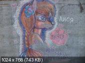 http://i58.fastpic.ru/thumb/2013/1125/6a/16fb11a020a7ecb5d53bf1a0542d6d6a.jpeg