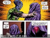 Adventures of Superman #31