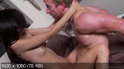 Порно mamke в анал hd