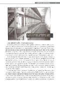 Пол Уэйд. Тренировка заключенных (2010) PDF