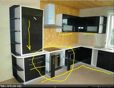 Как сделать мебель своими руками. Видеокурс (2009-2013)