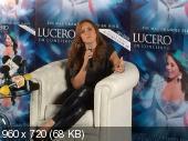 Lucero // ლუსერო Vol-17 - Page 2 66aefd19dbe6808df4d196c96e425849