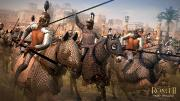 Total War: Rome II v1.7.0.8418 (Patch 7) (2013/Rus/Eng/PC) Repack от z10yded