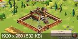 Goodgame Empire (2013) PC