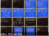 Как выбрать загрузочное устройство в BIOS (2013) DVDRip