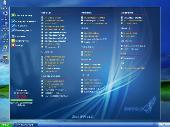 ZverDVD 2013.11 + Alkid SE (x86/RUS)
