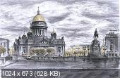 http://i58.fastpic.ru/thumb/2013/1202/25/1cf042d507a7ce289f5c321f4e048925.jpeg