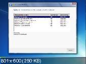 DVD|USB Universal 5.1 UEFI by Puhpol (x86/x64/RUS/ENG)