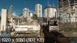 Battlefield 4 (2013) PC | Rip от R.G. Механики