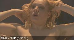 Любовь Моя / Monamour (2005) HDRip / BDRip 1080p / BDRip 720 / DVD5