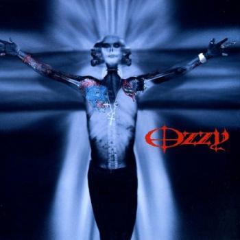 Ozzy Osbourne - ����������� (1980-2011) (Lossless) + MP3