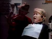 Кошмары Фредди / Freddy's Nightmares [01-14 из 22] (1998) TVRip
