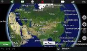 Навител Навигатор 8.5.0.35 (2013) Full/RePack + Карты Q3-2013 от 25.11.2013