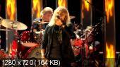 Александр Иванов и группа РОНДО: Юбилейный концерт в Кремле 25.30.50 (2013) BDRip 720p