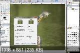 GIMP 2.8.10 Final (2013) РС
