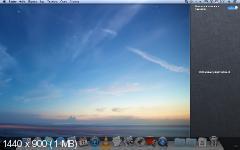 Mac Os Mountain Lion 10.8.5 - USB-HDD