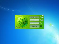 AntiWinBlock 2.6 Final LIVE CD/USB (2013)
